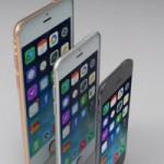 Хотите 5,5-дюймовый iPhone с сапфировым стеклом? Готовьте $1300!