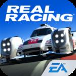 В Real Racing 3 появились новые спорткары и трассы