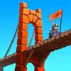 Constructor Medieval