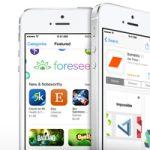 Промо-коды в App Store распространят свое влияние и на внутриигровые покупки
