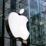 За участие в сговоре Apple, Google и другие компании заплатят 324 миллиона долларов