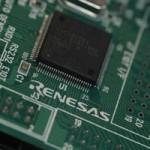 Сделка между Apple и Renesas провалилась
