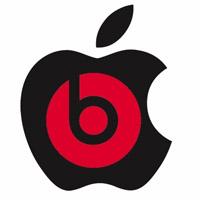 Apple и Beats Electronics