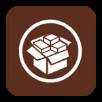 Райан Петрич выпустил патч, устраняющий уязвимость почтовых вложений в iOS 7