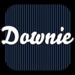 Downie — качаем видео из сети без проблем (Мас)