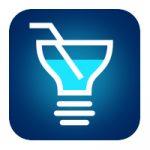 DrinkAdvisor — мобильный гид по барам и ночным клубам