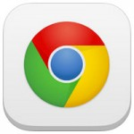 Google выпустила Chrome 35 для iPhone и iPad