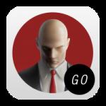 Hitman GO — пошаговые убийства (iOS)
