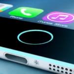 4,7-дюймовый iPhone 6 появится в августе, 5,5-дюймовый фаблет — в сентябре