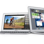 Во втором квартале 2014 года поставки MacBook могут значительно возрасти
