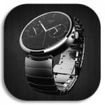 «Умные» часы от Motorola выйдут в июле по цене 250 евро