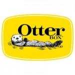 Защитные чехлы для iPhone от Otterbox