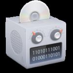 Permute — простой и функциональный конвертер для Mac