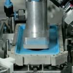 Производство сапфировых стекол для iPhone 6 набирает обороты