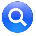 Пользователи iOS 9.3.1 стали жаловаться на неработающий поиск Spotlight
