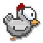В App Store появилась первая мобильная игра, созданная на Unreal Engine 4