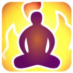 TeleParty — cоциальная игра для iPad