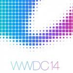 Предварительные подробности о новых iOS 8 и OS X 10.10