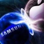 Корейцы выбирают iPhone, а не Samsung