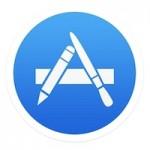 App Store переполнен фальшивыми отзывами — их больше половины