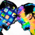 Apple и Samsung не смогли договориться