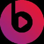 Сделка Apple с Beats должна завершиться на следующей неделе