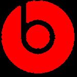 Apple официально объявила о покупке Beats за $3 млрд