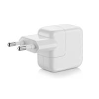зарядки для яблочных устройств