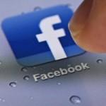 Facebook готовит к выходу свое новое приложение Slingshot