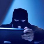 Хакеры удаленно блокируют Mac, iPhone и iPad