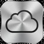 Сервисы iCloud работают с перебоями