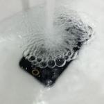 iPhone 6 получит водонепроницаемый корпус?