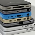 Сравнение iPhone 6 со всеми актуальными мобильными устройствами Apple
