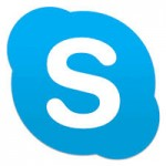 В Skype появится перевод речи