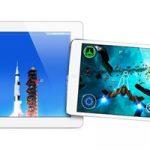 «Большие» iPad снова в моде