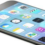 Производство 5,5-дюймовых iPhone 6 стартует в августе