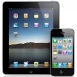 Владельцы iPhone 4 и iPad 2 не смогут обновиться до iOS 8