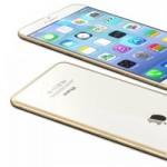 Видеообзор iPhone 6 в разрешении 4К