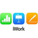 Apple обновила iWork for iCloud