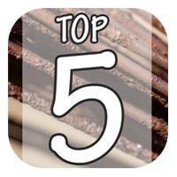 Тор-5: интересные игры для iOS. Выпуск №13