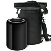 Mac Pro Go Case