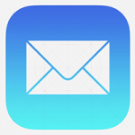 В почтовом приложении iOS 7 обнаружена серьезная «дыра» в безопасности