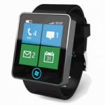 Microsoft хочет возродить свой проект «умных» часов