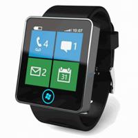 Microsoft хочет возродить свой проект умных часов