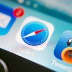 Пользователи браузера Safari на iOS и Mac столкнулись с неприятной ошибкой