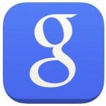 Обновилось приложение Google Search для iOS