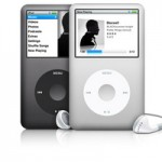 Прощай, iPod classic! В который уже раз…