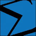 Компания Google выпустила VirusTotal Uploader для Mac