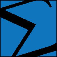 VirusTotal Uploader