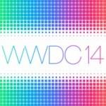 Apple будет вести прямую видеотрансляцию конференции WWDC'14